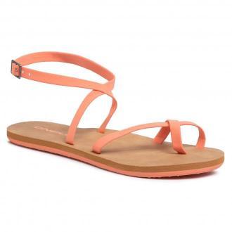 Sandały O'NEILL - Fw Batida Sun Sandals 0A9504 Mandarine 3121