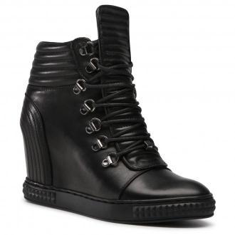 Sneakersy EVA MINGE - EM-26-08-000787 101