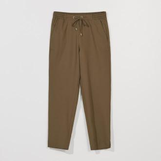 Mohito - Spodnie jogger -