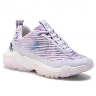 Sneakersy TAMARIS - 1-23733-25 Stone Comb 250