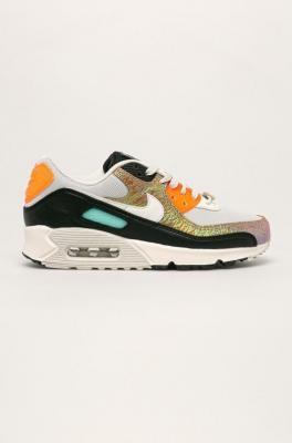 Nike - Buty Air Max 90