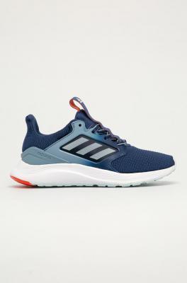 adidas - Buty Energyfalcon X