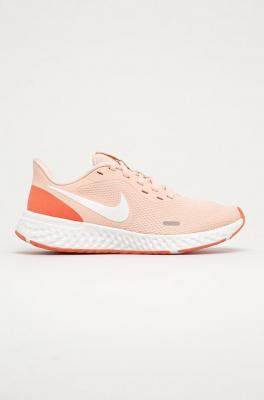 Nike - Buty Revolution 5