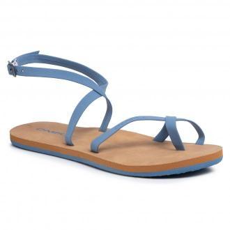 Sandały O'NEILL - 0A9504  Blue Aop 5900