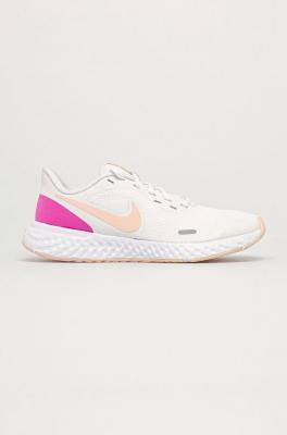 Nike - Buty Nike Revolution 5