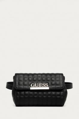 Guess Jeans - Nerka