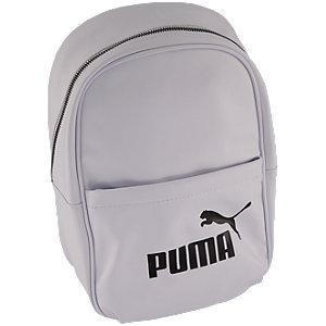 Biały plecak damski Puma Core Up
