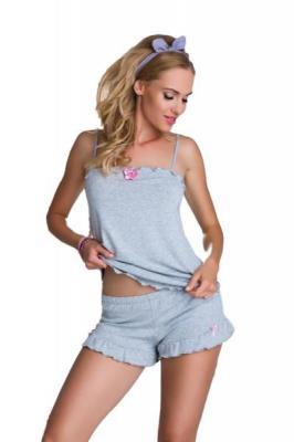 Eldar Elian piżama damska