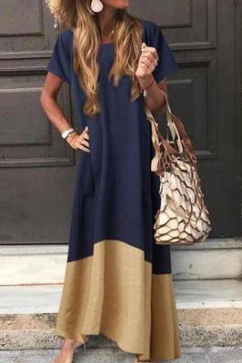Sukienka KATRINE