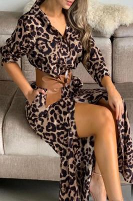 Sukienka MALONZA