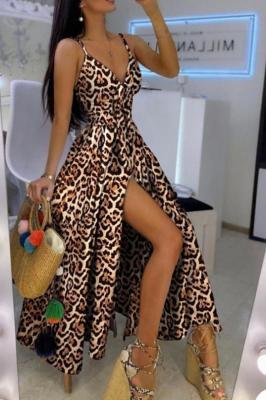 Sukienka RENIA