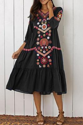 Sukienka OHARA