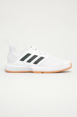 adidas Performance - Buty Essence