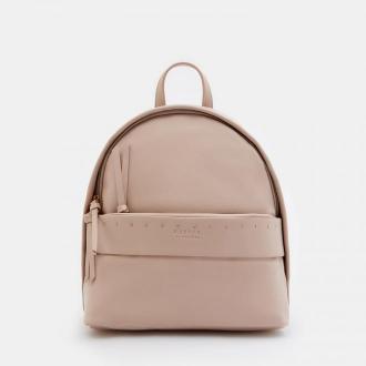Mohito - Plecak z nitami -