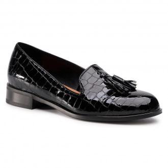 Lordsy GINO ROSSI - 0198-04 Black