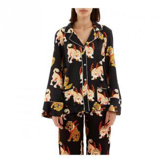 Haetae pyjama shirt