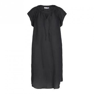 Co'Couture Tennesie Dress Sukienki Niebieski Dorośli Kobiety Rozmiar: