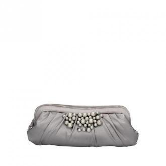 82807 Shoulder Bag