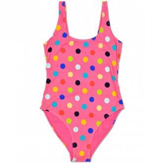 Kostium kąpielowy Big Dot BDO118-3000