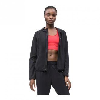 Calvin Klein 00Gwf8O576 wiatrówka Kurtki Czarny Dorośli Kobiety
