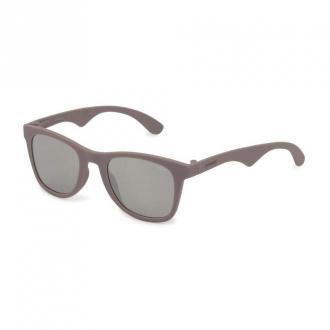 Carrera Glasses 6000St Akcesoria Różowy Dorośli Kobiety Rozmiar: