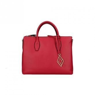 CD2060002 Hand Bag