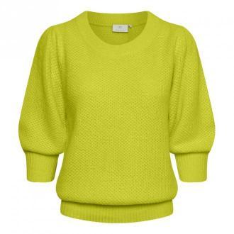 KAzain Knit Sweater