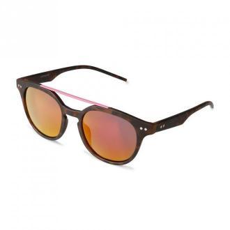 Polaroid Sunglasses - Pld1023S Akcesoria Brązowy Dorośli Kobiety