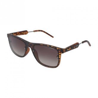 Polaroid Sunglasses Pld6018S Akcesoria Brązowy Dorośli Kobiety