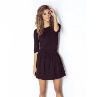 Sukienka Nathalie z linii Wow Point