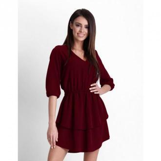 Sukienka Lucinda