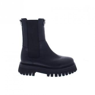Boot Groovy
