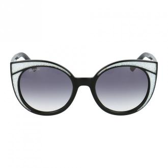 Sunglasses SK0178
