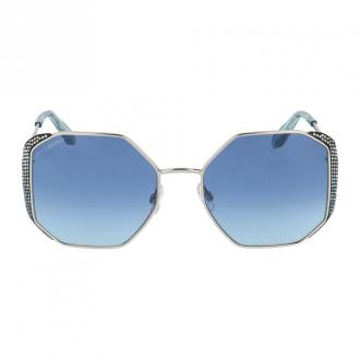 Sunglasses SK0238P