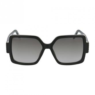 SK0237P Sunglasses