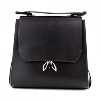 PATRIZIA PEPE 2V8532/A4XR Bag Women BLACK