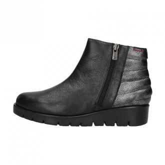 89820 boots