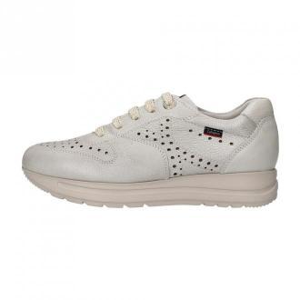 Sneakers 40712