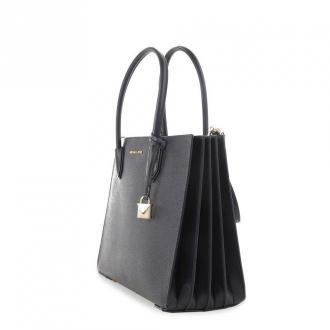 30F8GM9T3T Bag