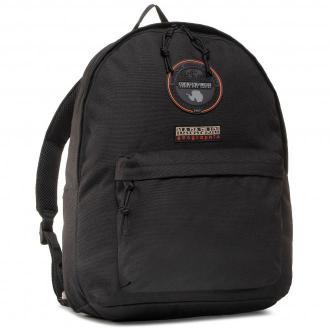 Plecak NAPAPIJRI - Voyage Laptop 2 NP0A4EU20 Black 411