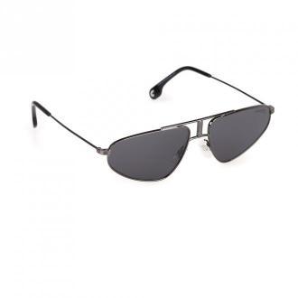 Carrera Sunglasses Akcesoria Czarny Dorośli Kobiety Rozmiar: 58