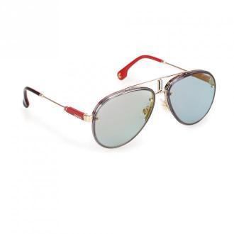 Carrera Sunglasses Akcesoria Szary Dorośli Kobiety Rozmiar: 58