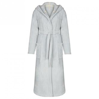Super Soft Recycled Bathrobe