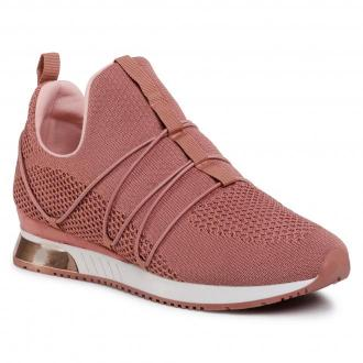 Sneakersy JENNY FAIRY - WYL2270-1 Pink