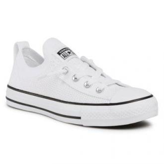Converse 565490C Biały