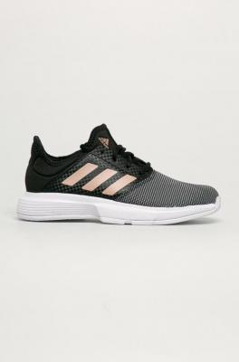 adidas Performance - Buty GameCourt W