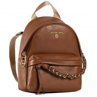 Plecak MICHAEL MICHAEL KORS - Slater 30T0G04B0L  Luggage