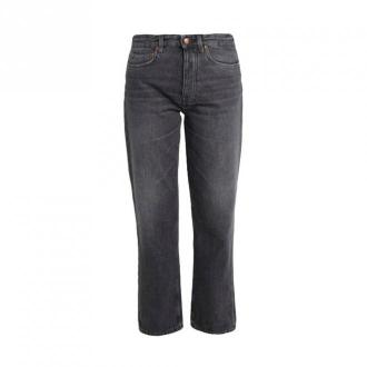 Jeans PEARL