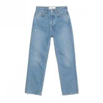 PEARL JEANS - WASH FOUR