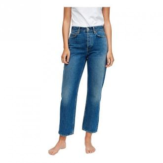 PEARL JEANS - WASH 2